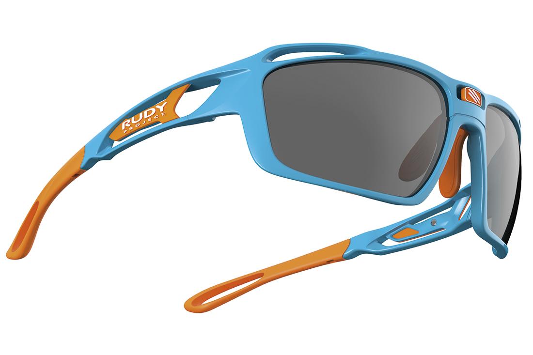 Gafas Rudy Project Sintryx