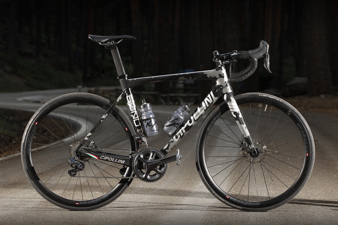 Cipollini Bond Disc